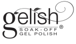 777-bp-gelish-logo