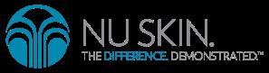 NuSkin_2008_logo.svg