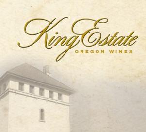 king_estate