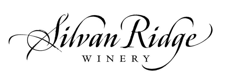 Silvan-Ridge-logo0_5f105c31-5056-b3a8-4932f56016844879